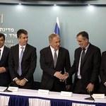 Start-upy i innowacje w Izraelu  - cud czy wieloletnia strategia? Czego Polska może się nauczyć od Izraela?