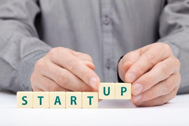 Start-upy medyczne pomogą w diagnozie i leczeniu /123RF/PICSEL