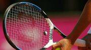 Startuje badmintonowa ekstraklasa