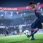 Startuje cykl turniejów FIFA 19 Country Tournaments Presented by PlayStation