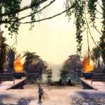 Startuje darmowy weekend z nowym dodatkiem do Guild Wars 2