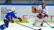 """Startuje Euro Ice Hockey Challenge: """"Nie wynik jest tutaj najważniejszy"""""""
