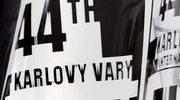 Startuje festiwal w Karlowych Warach