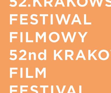 Startuje Krakowski Festiwal Filmowy