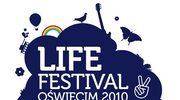 Startuje Life Festival w Oświęcimiu