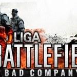 Startuje liga Battlefield: Bad Company 2