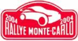 Startuje Monte Carlo 2004