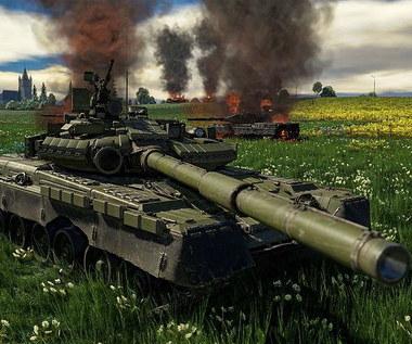 Startuje nowy sezon Wojny Światowej w War Thunder