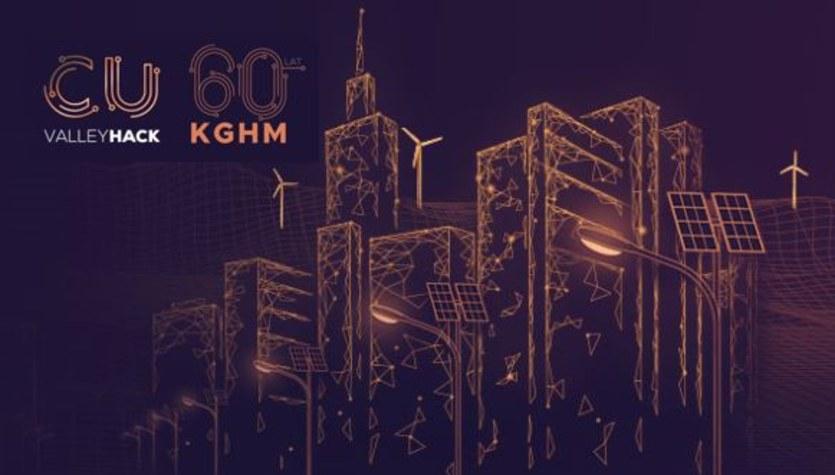 Startuje pierwszy hackathon KGHM