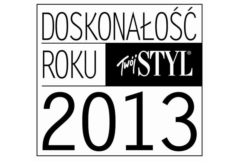Startujemy z konkursem Doskonałość Roku 2012! /Twój Styl