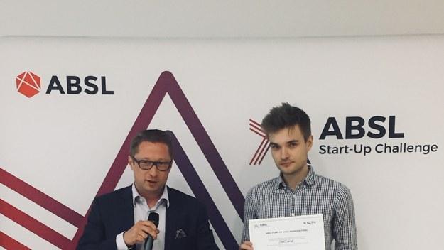 Startupy na start – za nami półfinały Start-up Challenge