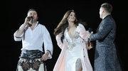 """""""Stary dziad"""" Norbi: Nowa płyta """"5"""" w kwietniu"""