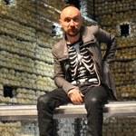 """Stary Teatr: Zawieszono próby do """"Nie-boskiej komedii"""""""