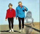 Starzejemy się dwa razy szybciej niż inne kraje Unii Europejskiej /RMF