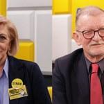 Starzyński: Ze strony ZNP widać działania polityczne. Woźniak: To strajk o godność i szacunek