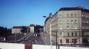Stasi znała plany zamachów w Berlinie Zachodnim