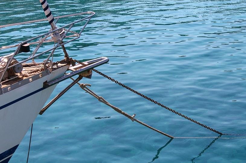 Statek z zakażonymi marynarzami był wcześniej w Polsce /pixabay.com