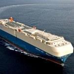 Statki z hybrydowym napędem przyszłością transportu morskiego