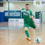 STATSCORE Futsal Ekstraklasa: Mistrz Polski już w sobotę?