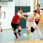 STATSCORE Futsal Ekstraklasa: Rekord o krok od mistrzostwa!