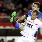 Status quo na szczycie, hat-trick Luisa Fabiano