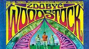 Staunton wzięła Woodstock