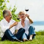 Stażowe emerytury to pomysł dla 50-latków. Młodsi popracują dłużej