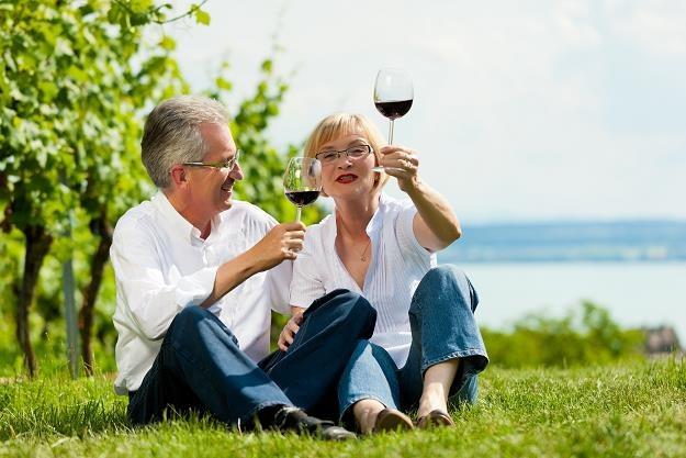 Stażowe emerytury to pomysł dla 50-latków? /©123RF/PICSEL