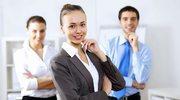 Stażysta, czyli darmowa siła robocza dla firm i urzędów