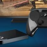 Steam Link: Przystawka do telewizora od Valve trafi do Europy