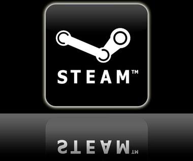 Steam posiada ogromną bazę gier. Potwierdzają to najnowsze dane