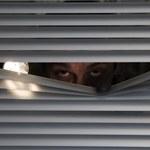 Steam szpieguje swoich użytkowników