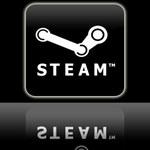 Steam to konflikt interesów?