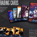 Steam Trading Cards: Nowy system lojalnościowy na Steamie