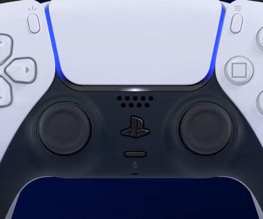 Steam wprowadza obsługę pada DualSense z PS5