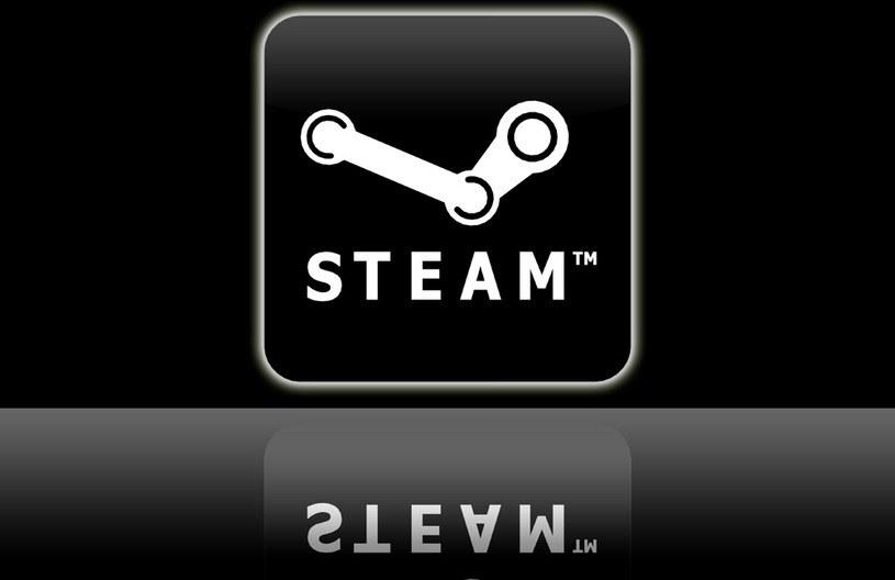 Steam /materiały źródłowe