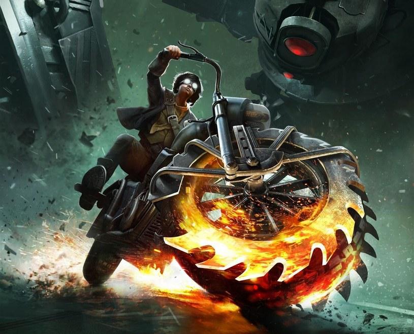 games pc torrent download