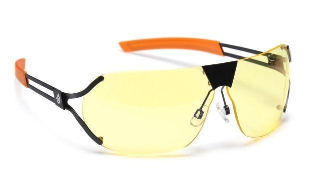 SteelSeries Desmo - zdjęcie okularów /Informacja prasowa