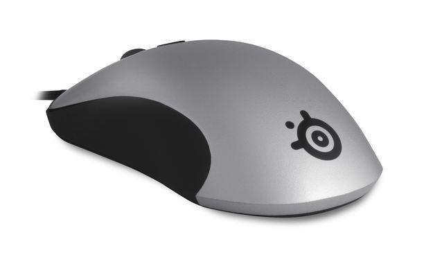 SteelSeries Kinzu v2 Pro Edition - zdjęcie myszki /Informacja prasowa