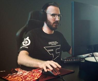 SteelSeries prezentuje nową limitowaną edycję sprzętu Counter-Strike: Global Offensive Howl