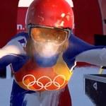Steep: Road to the Olympics - startuje otwarta beta