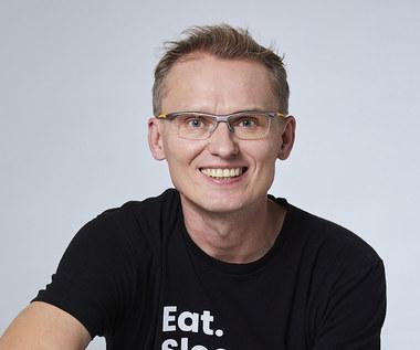 Stefan Batory, twórca Booksy i iTaxi: Za rok, półtora możemy zostać jednorożcem