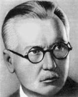 Stefan Błachowski /Encyklopedia Internautica