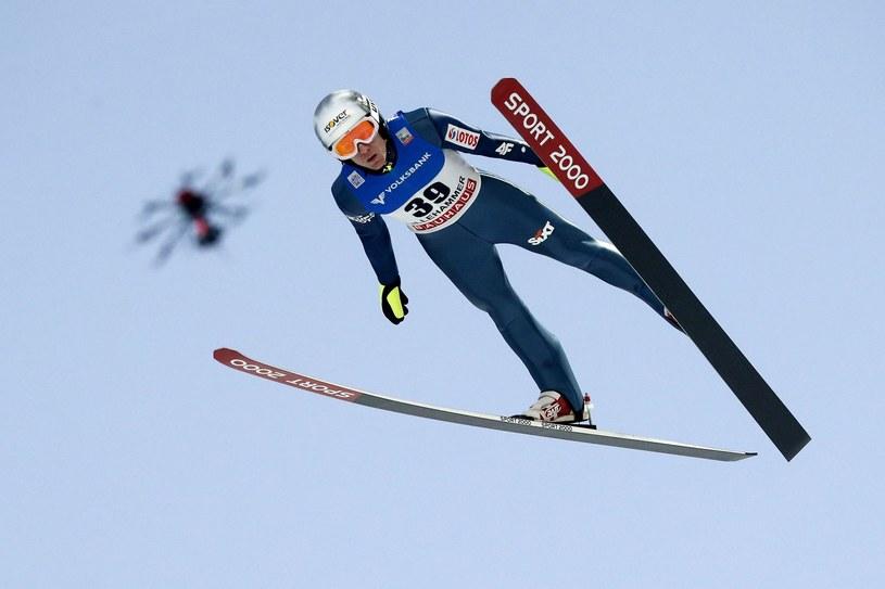 Stefan Hula /AFP