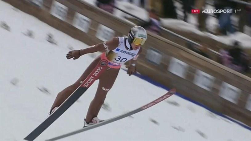 Stefan Hula /Eurosport
