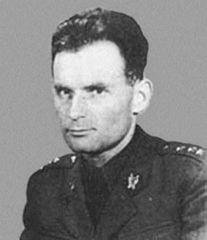 Stefan Michnik nie żyje. Miał 92 lata
