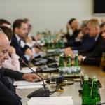 Stefan Niesiołowski: Antoni Macierewicz powinien jak najszybciej odejść z rządu