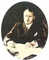 Stefan Starzyński /Encyklopedia Internautica