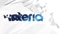 Stefaniak (PSL) o cichym zniknięciu szefa BOR (TV Interia)