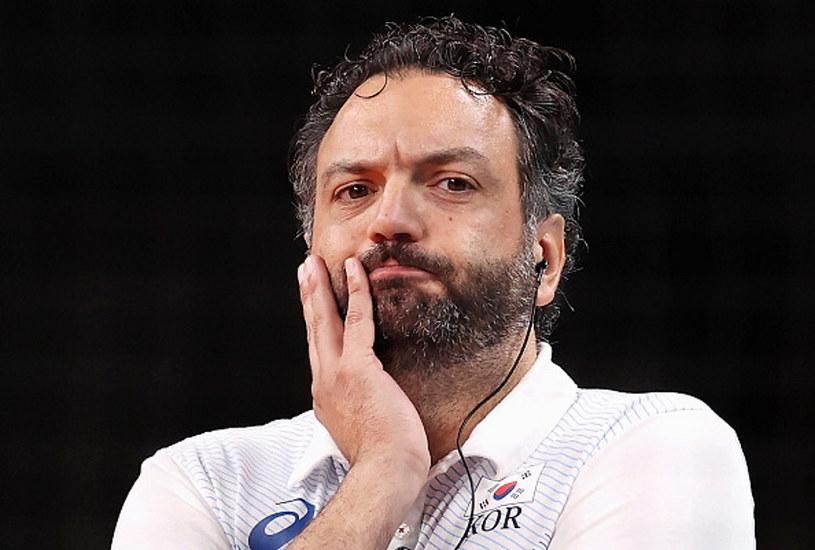 Stefano Lavarini /Toru Hanai /Getty Images